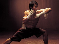 Tony Jaa picture G521916