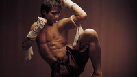 Tony Jaa picture G521918