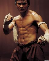 Tony Jaa picture G521920