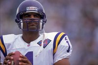 Warren Moon picture G521923