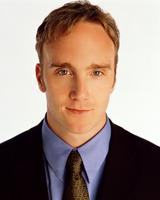 Jay Mohr picture G521946