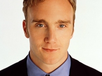 Jay Mohr picture G521949