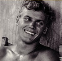 Tab Hunter picture G521969