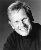 Tab Hunter picture G521970