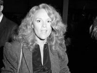 Madeline Kahn picture G522002