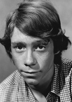 Bill Mumy picture G522015