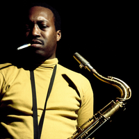 Hank Mobley picture G522027