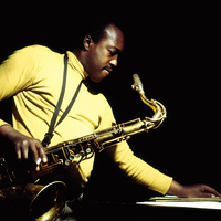 Hank Mobley picture G522028