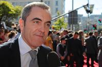 James Nesbitt picture G522036