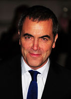 James Nesbitt picture G522037