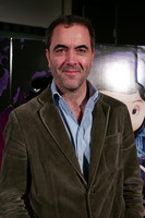 James Nesbitt picture G522038