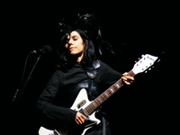 Pj Harvey picture G522042