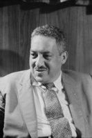 Thurgood Marshall picture G522058