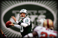 Chad Pennington picture G522068