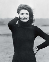Jacqueline Kennedy Onasis picture G522090