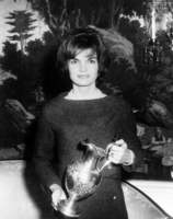 Jacqueline Kennedy Onasis picture G522092