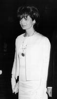 Jacqueline Kennedy Onasis picture G522093