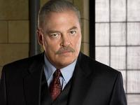 Stacy Keach picture G522097