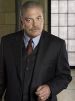 Stacy Keach picture G522098