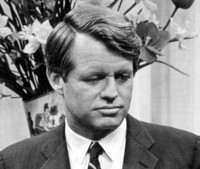 Robert F. Kennedy picture G522120