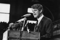 Robert F. Kennedy picture G522121