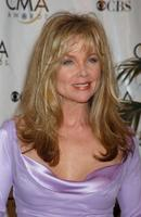 Lisa Hartman picture G522135