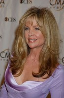 Lisa Hartman picture G522136