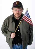 Michael Moore picture G522140