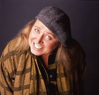 Sam Kinison picture G522156