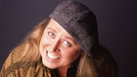 Sam Kinison picture G522157
