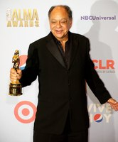 Cheech Marin picture G522160