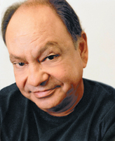 Cheech Marin picture G522161