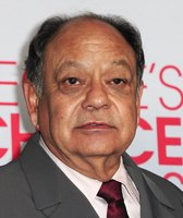 Cheech Marin picture G522162