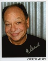 Cheech Marin picture G522163