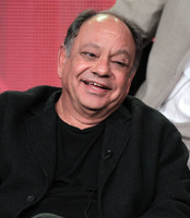 Cheech Marin picture G522164