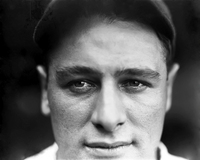 Lou Gehrig picture G522172