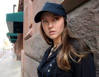 Katharine Isabelle picture G522182