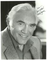 Lorne Greene picture G522206