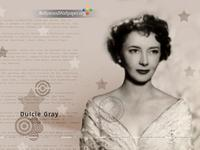 Dulcie Gray picture G522241