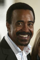Tim Meadows picture G522251