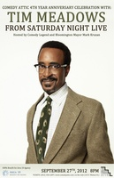 Tim Meadows picture G522252