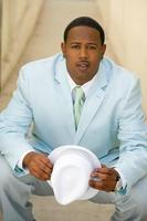 Master P picture G522259