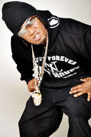Master P picture G522260