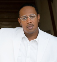 Master P picture G522261