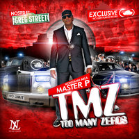 Master P picture G522262
