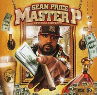 Master P picture G522263