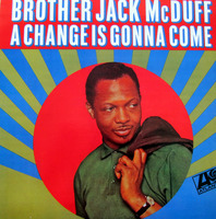 Jack Mcduff picture G522285