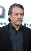 Edward James Olmos picture G522294