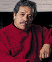Edward James Olmos picture G522295