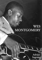 Wes Montgomery picture G522342